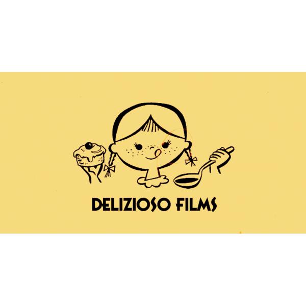 Delizioso Films