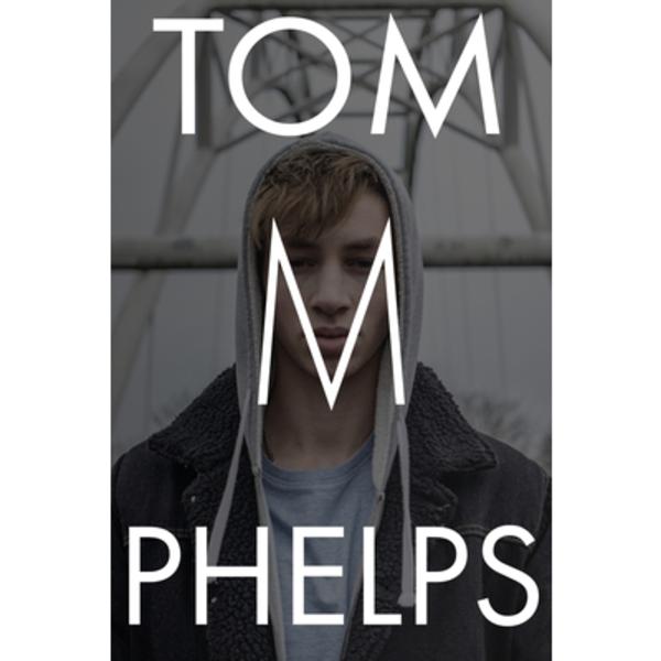 Tom M Phelps