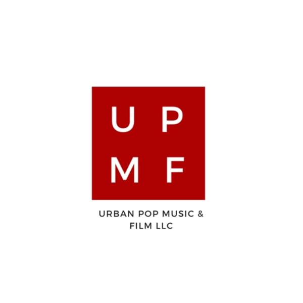 Urban Pop Music & Film LLC