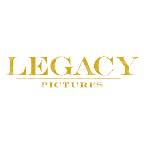 LEGACY PICTURES