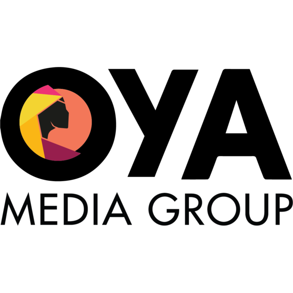 OYA Media Group