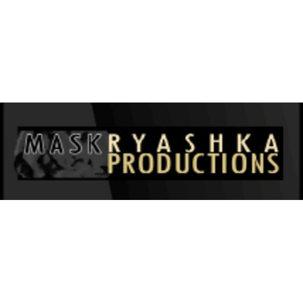 Maskryashka Productions