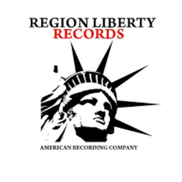 Region Liberty Records LLC