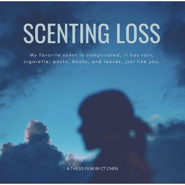 Scenting Loss