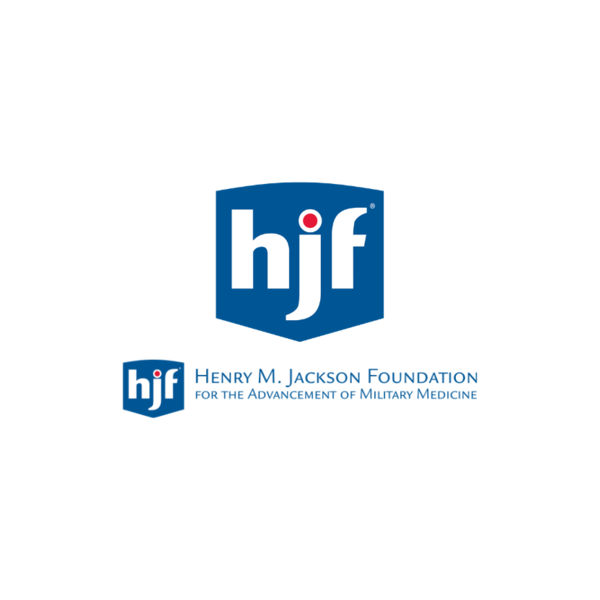 Henry M Jackson Foundation for the Advancement of Military Medicine