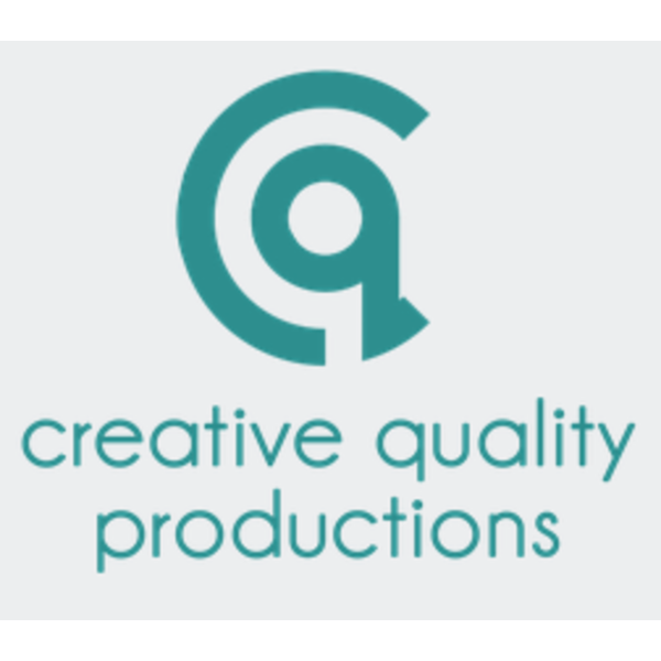 Creative Quality Productions