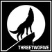ThreeTwoFive Productions