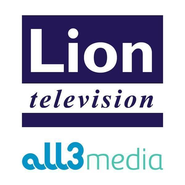 Lion Television Ltd.