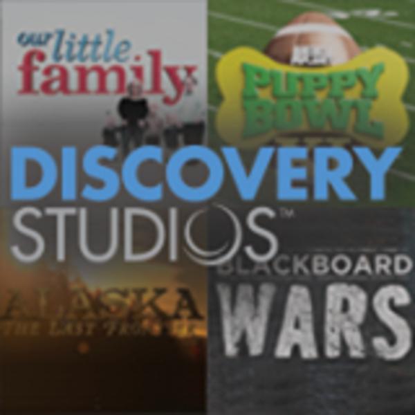 Discovery Studios