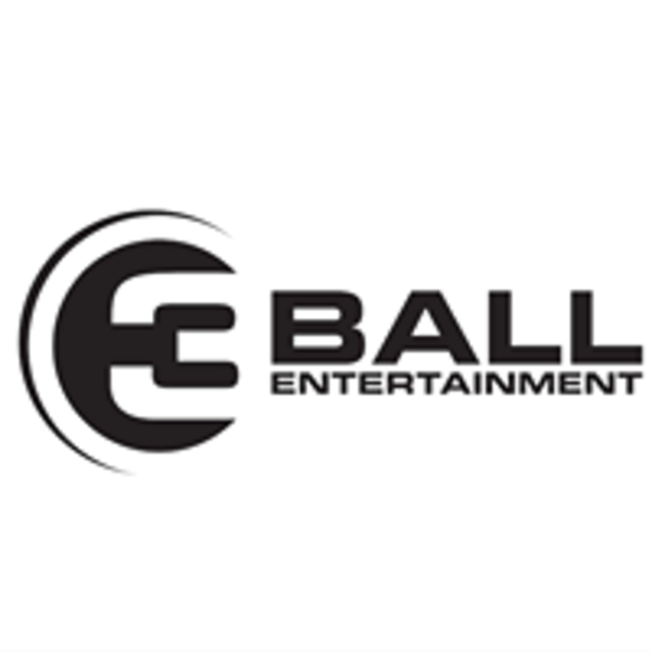 3 Ball Entertainment