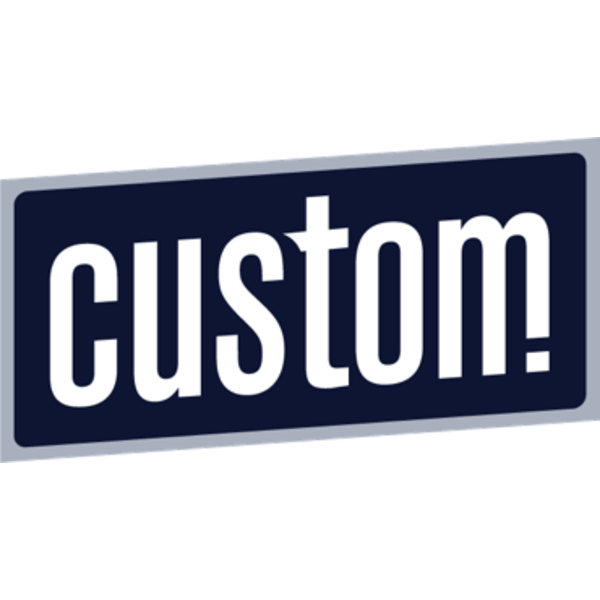Custom Productions Inc.