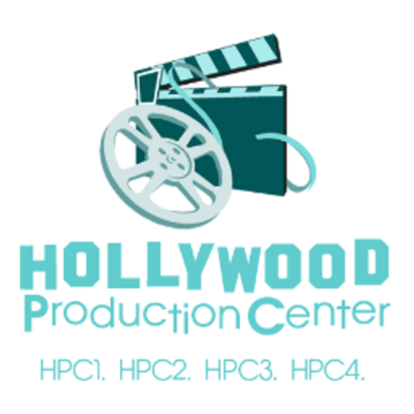 Hollywood Production Center (Glendale)