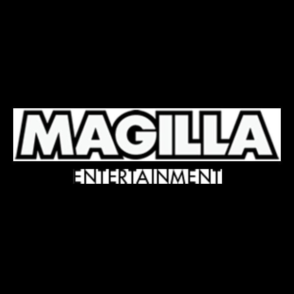 Magilla Entertainment