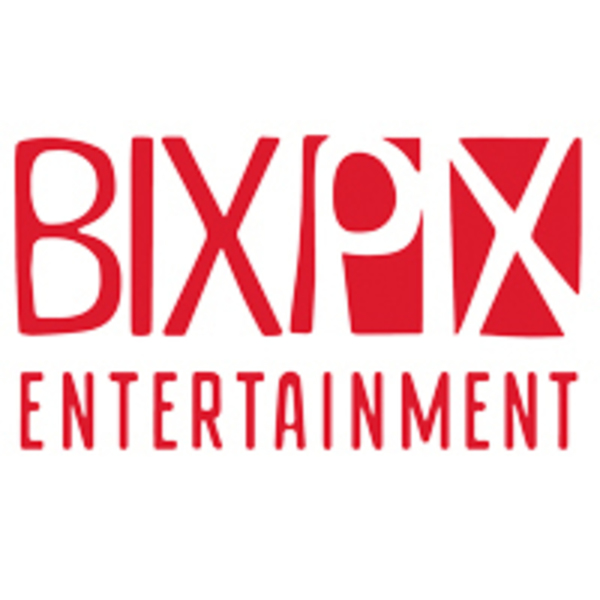 Bix Pix Entertainment