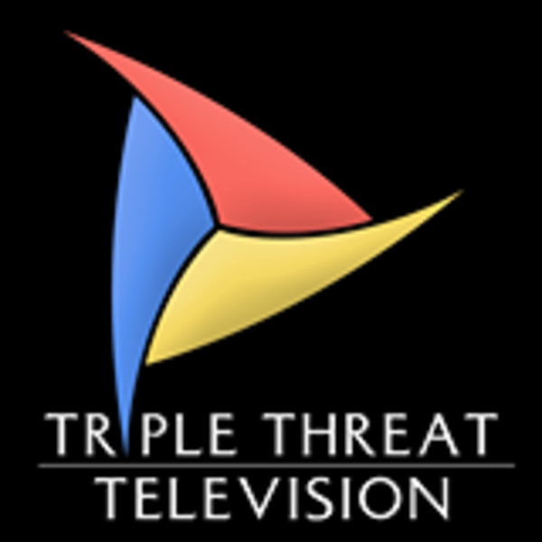 Triple Threat Productions