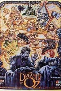 The Dreamer of Oz: The L. Frank Baum Story