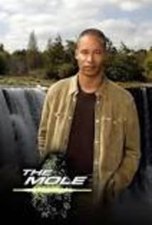 The Mole III
