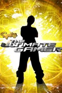 Spike TV's The Ultimate Gamer Video Game Awards 2004: Special Edition