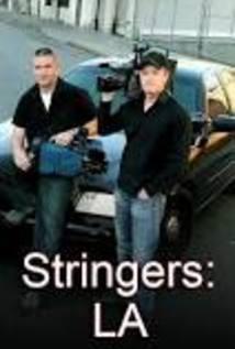 Stringers - LA