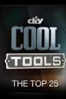 Cool Tools: The Top 25