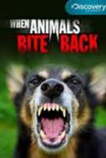 When Animal Bite Back