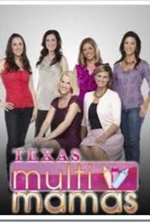 Texas Multi Mamas