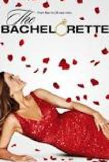 The Bachelorette: After the Final Rose