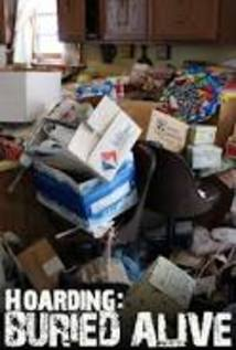 Hoarding: Buried Alive: Where are They Now?