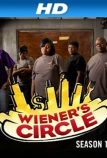The Wiener's Circle