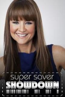 Super Saver Showdown