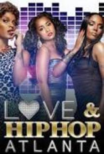 Love & Hip-Hop: Atlanta