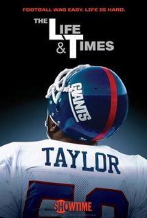 LT: The Life and Times