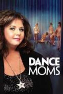 Dance Moms: The Smoke Before the Fire