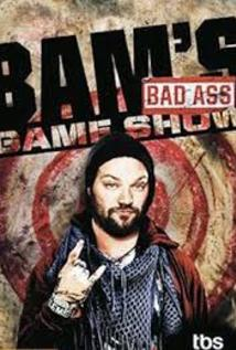 Bam's Bad Ass Game Show