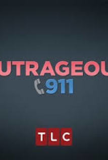 Outrageous 911