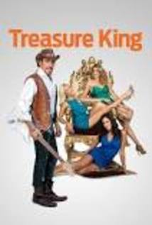 Treasure King