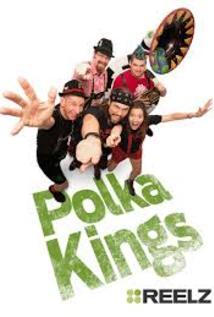 Polka Kings