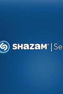 Shazam Sessions