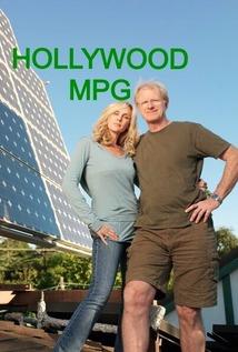 Hollywood MPG