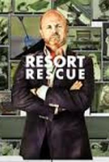 Resort Rescue Pilot
