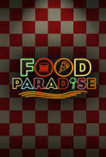 Food Paradise