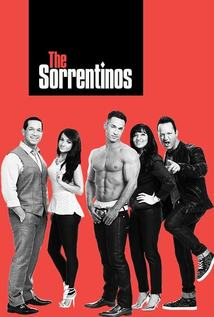 The Sorrentinos