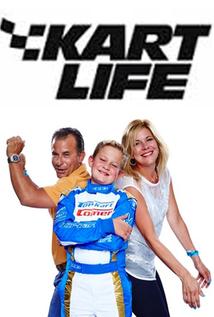 Kart Life