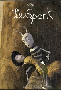 Le Spark