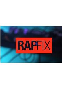 MTV's RapFix Live