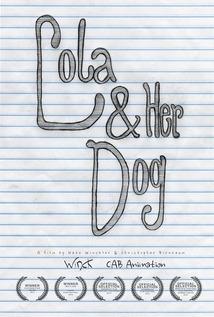 Lola & Her Dog