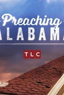 Preaching Alabama