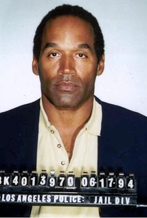 OJ: Trial Of The Century