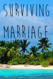Surviving Marriage