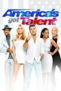 America's Got Talent Casting
